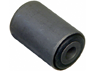MOOG-SB372 Rear Leaf Spring Bushing