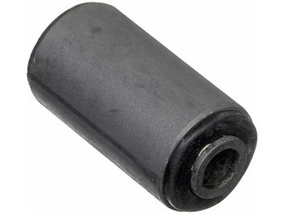 MOOG-SB373_rear Rear Leaf Spring Bushing - Front Position