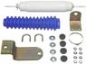 MOOG-SSD126 Steering Damper Kit