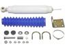 MOOG-SSD127 Steering Stabilizer Kit