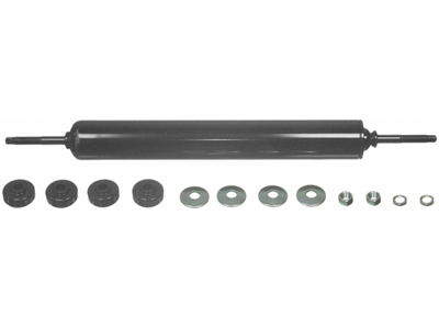 Ford F250 4WD 1972 Steering Damper Kit - Trail Boss