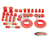 Prothane Total Kit - AMC 70-83 Part Number 12011