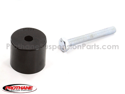 Prothane 11702_rear Rear Coil Spring Lift Isolators