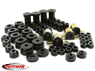 Prothane Total Kit Part Number 12002