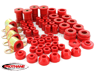 Prothane Total Kit Part Number 12003
