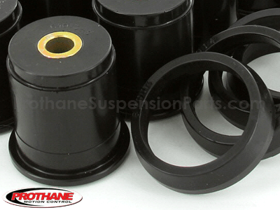 12016 Complete Suspension Bushing Kit - Jeep Grand Cherokee 93-98