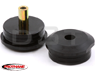 Prothane Motor Mount Inserts for Eclipse
