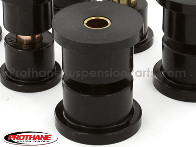 171002_rear Rear Leaf Spring Bushings - for use with Aftermarket Shackles