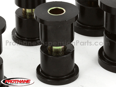171002_rear Rear Leaf Spring Bushings - for use with Aftermarket Shackles Thumbnail