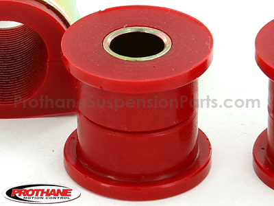 171101 Front Sway Bar and Endlink Bushings - 22mm (0.86 inch)