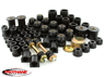 Prothane Total Kit Part Number 182006