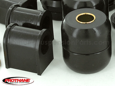 182009 Complete Suspension Bushing Kit - Toyota MR2 91-95 Thumbnail
