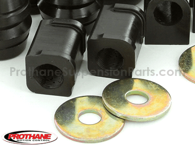 182009 Complete Suspension Bushing Kit - Toyota MR2 91-95