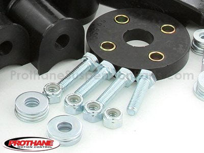 222002 Discontinued by Prothane - Total Kit
