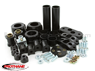 Prothane Total Kit Part Number 222002