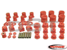 Prothane Total Kit Part Number 42005