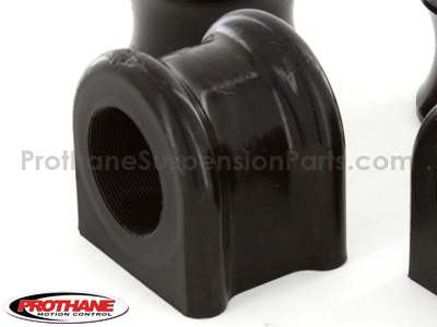 41135 Front Sway Bar Bushings - 35mm (1.37 inch)