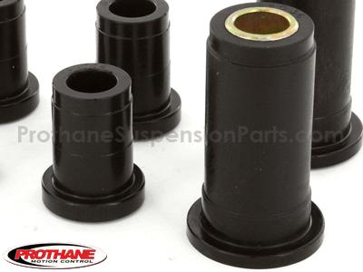 4204 Front Control Arm Bushings - 3800-4000 lb