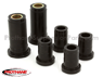 Prothane Front Control Arm Bushings for D100, D100 Pickup, D150, D200, D200 Pickup, D300, D300 Pickup