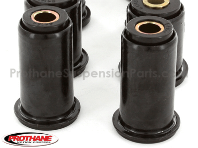4212 Front Control Arm Bushings