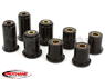 Prothane Front Control Arm Bushings for Dakota, Durango