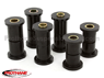 Prothane Rear Leaf Spring Bushings for F-350
