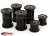 Prothane Front Leaf Spring Bushings for F-350