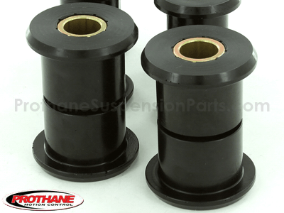 61024 Rear Leaf Spring Bushings