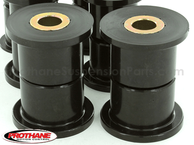 61025 Front Leaf Spring Bushings