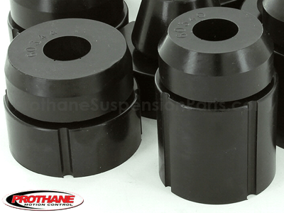 6104 Body Mount Bushings