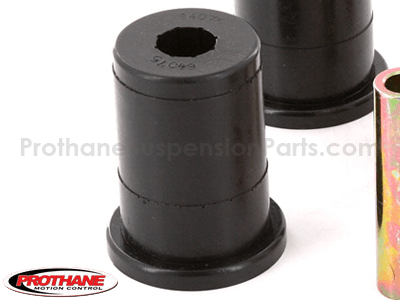 6111 Rear IRS Subframe Bushings