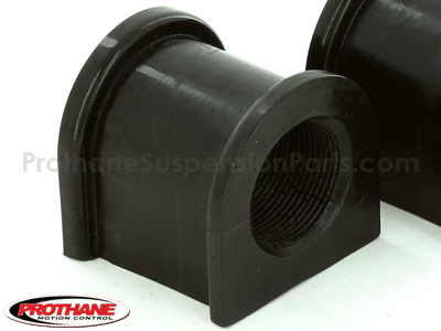 61149 Front Sway Bar Bushings - 19mm (3/4 inch)
