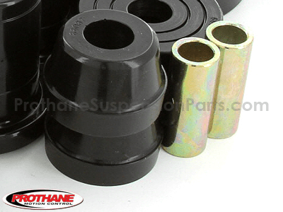 62003 Complete Suspension Bushing Kit - Ford Mustang 94-98