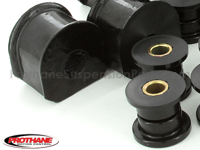 62019 Complete Suspension Bushing Kit - Ford Explorer 4WD 91-94