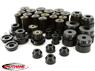 Prothane Total Kit - Standard and Extra Cab Part Number 62021