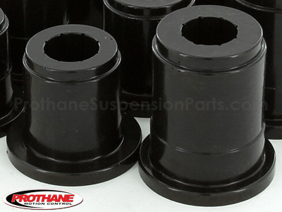 7318 Rear Control Arm Bushings