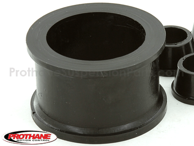 8702 Steering Rack Bushings - Power Steering Only