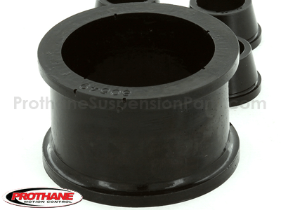 8703 Steering Rack Bushings - Power Steering Only