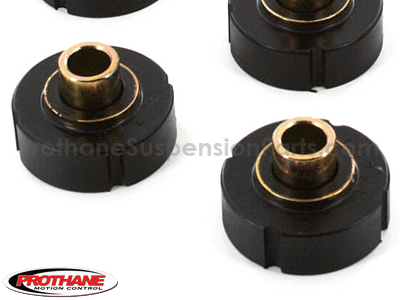 9101 Body Mount Bushings
