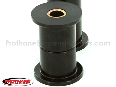 9801 Front Frame Shackle Bushings