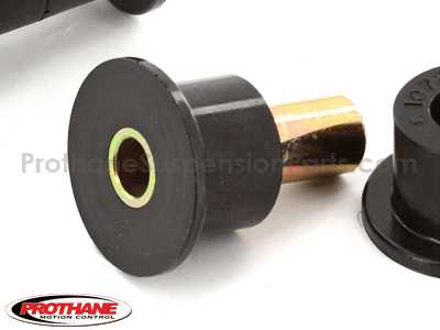 9803 Front Frame Shackle Bushings