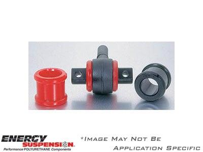 90.7011 Torque Rod Bushing - OD 1.687 Inch - ID 2.53 Inch