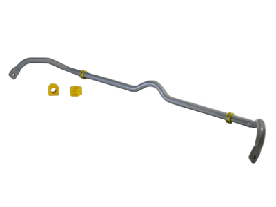 baf13 Front Sway Bar - 22mm