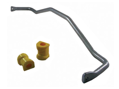 Front Sway Bar - 24mm