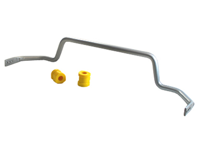 bbf38z Front Sway Bar - 27mm - 3 Point Adjustable