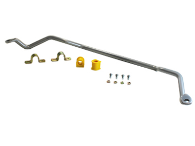 Ford Mustang 1974 Front Sway Bar - 24mm