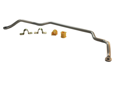 Ford Mustang 1966 Front Sway Bar - 24mm