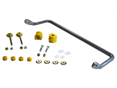 bfr62z Rear Sway Bar - 22mm - 2 Point Adjustable