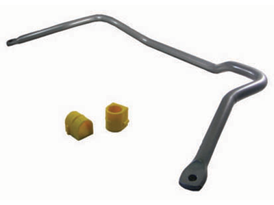 bhf14 Discontinued by Whiteline-Front Sway Bar - 30mm