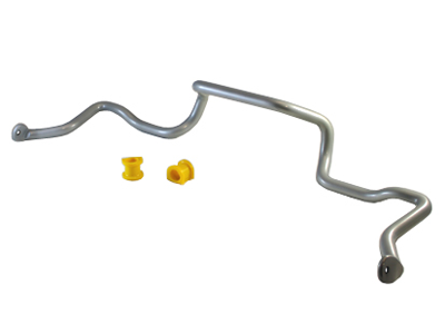 bhf52 Front Sway Bar - 27mm
